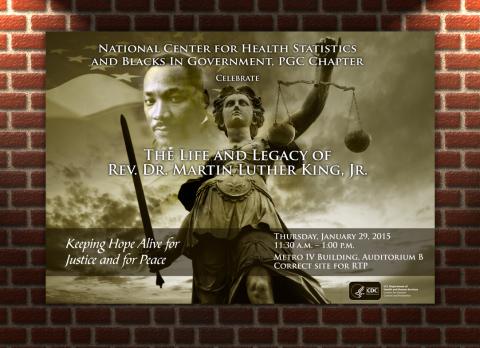 Photo HIV Awareness ads